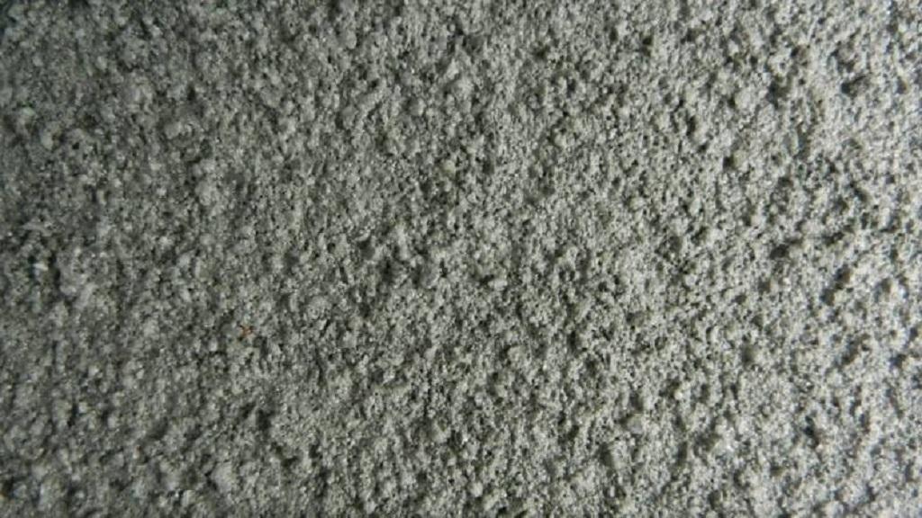 西安真石漆厂家价格