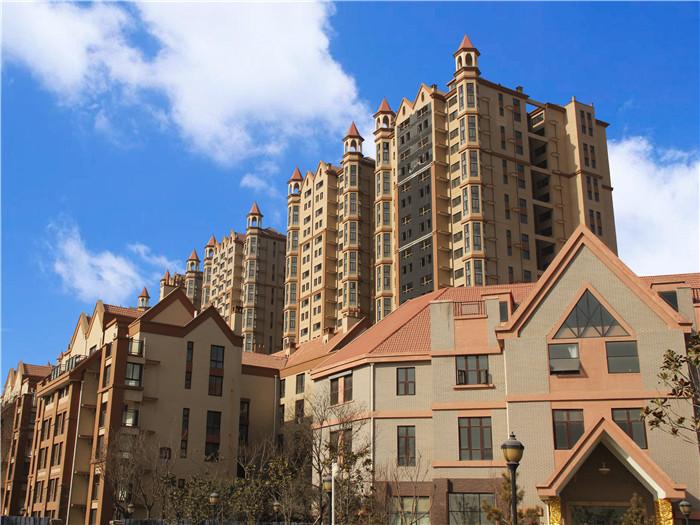 西安建宏质感仿砖漆厂家