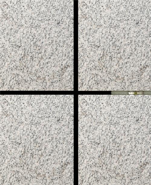 西安真石材岩棉保温一体板