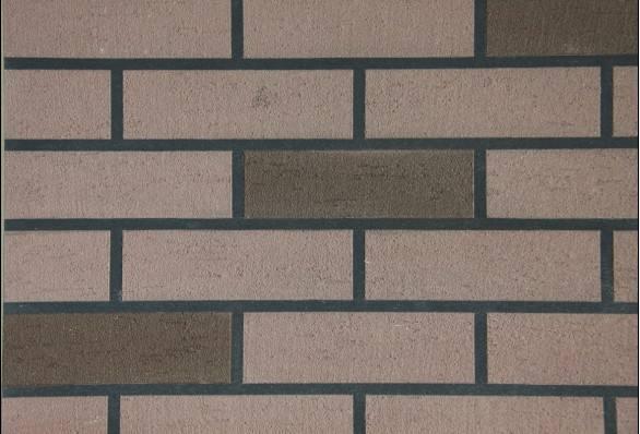西安仿砖漆,外墙仿石漆质感涂料