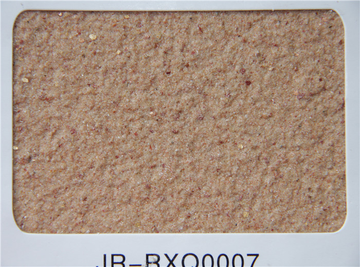 西安建宏真石漆包工料多少钱