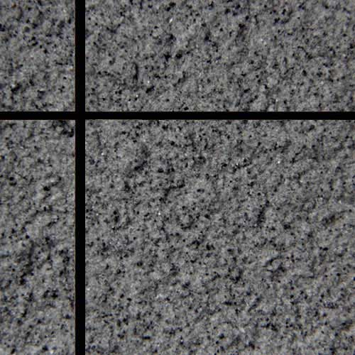 外墙真石漆黑色