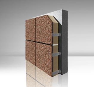 武威保温一体板厂家力推节能建材无污染材料